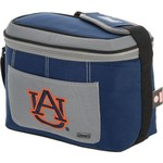 Coleman® Auburn University 12-Can Soft-Side Cooler