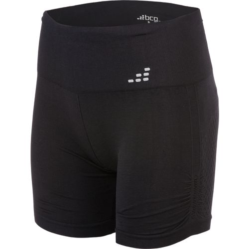 BCG Women's Seamless Sport Bike Short