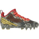 adidas Men's RGIII Football Shoes