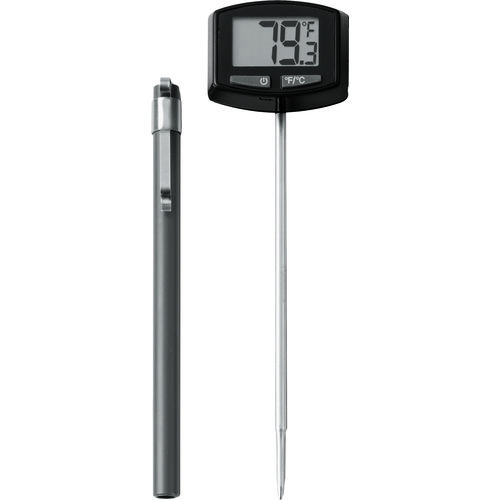 Weber® Instant-Read Thermometer - view number 2