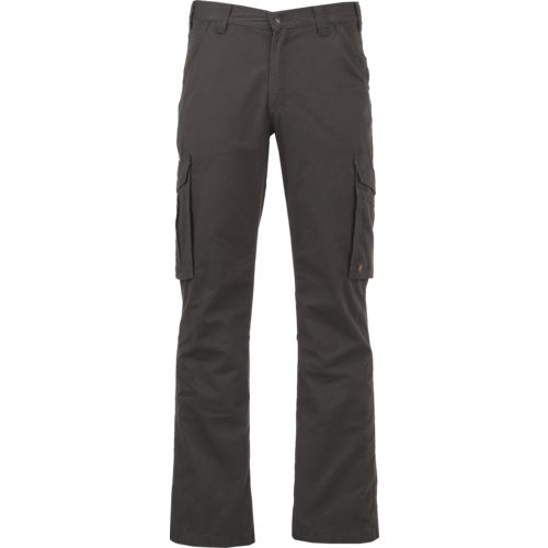 Display product reviews for Carhartt Men's Force Tappen Cargo Pant