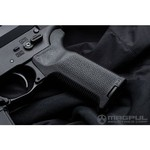 Magpul MOE-K2™ AR-15/M4 Grip - view number 2