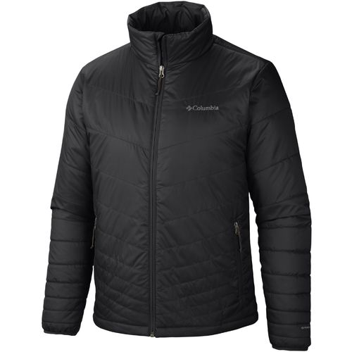 Columbia Sportswear Men's Mighty Light™ Jacket