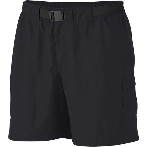 Columbia Sportswear Women's Sandy River Cargo Short - view number 1