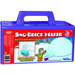 POOF® Slinky Sno-Brick Maker - view number 2