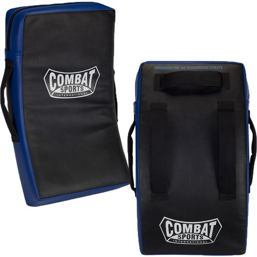 Combat Sports International Curved Kick Shield - view number 1