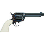 Traditions 1873 .357 Magnum Liberty Model Revolver