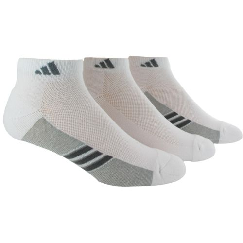 Nike Men's climacool Superlite Low-Cut Socks
