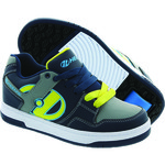 Heelys Kids Flow Skate Shoes