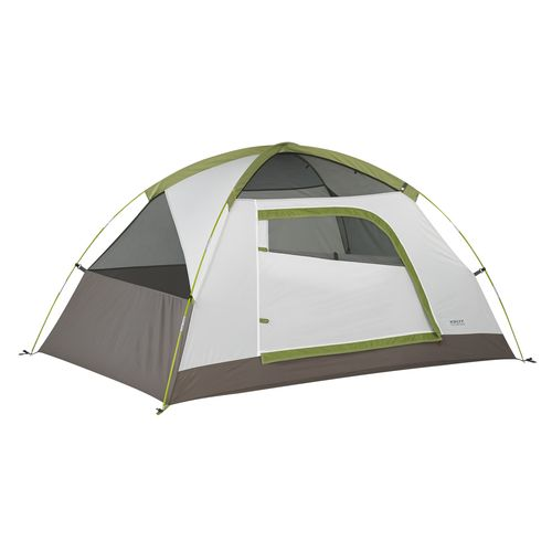 Kelty Yellowstone 2 Technical Tent
