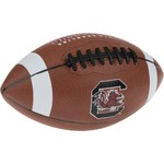 Rawlings University of South Carolina RZ-3 Pee-Wee Football - view number 1