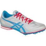 ASICS® Women's Hyper-Rocketgirl™ 7 Track Shoes
