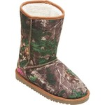 Realtree Girl Women's Carson Boots