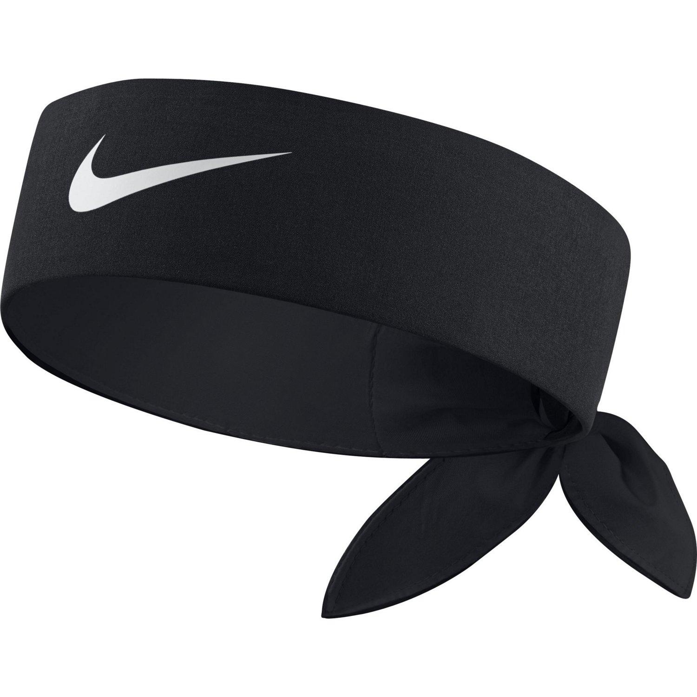 Nike Men's Tennis Headband