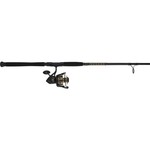 PENN® Battle II 7' ML Saltwater Spinning Rod and 3000 Reel Combo - view number 1
