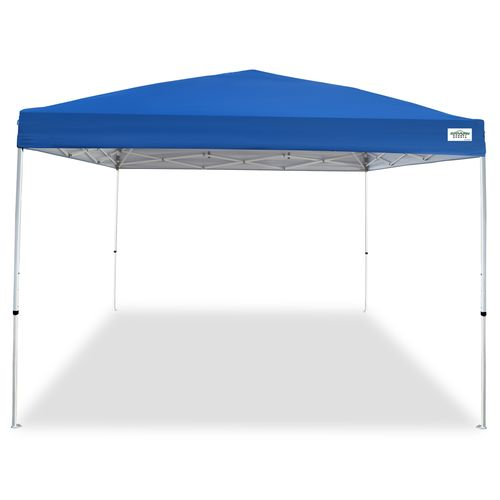 Caravan® Canopy Sports V-Series Pro 2 10' x 10' Instant Canopy