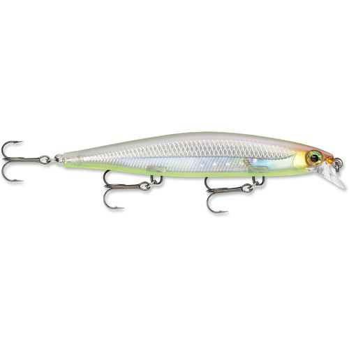 Rapala® Shadow Rap Swim Bait