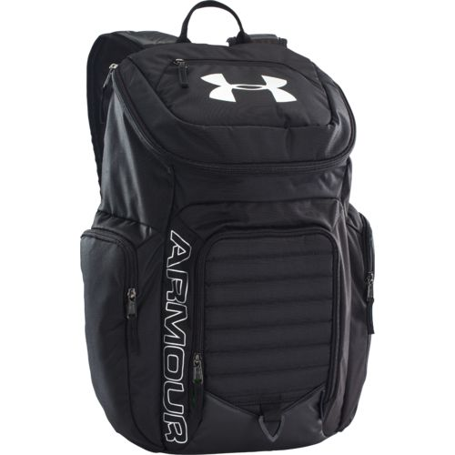 Under Armour® VX2-Undeniable Backpack