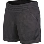 BCG™ Juniors' Porthole Mesh Basketball Shortie Short