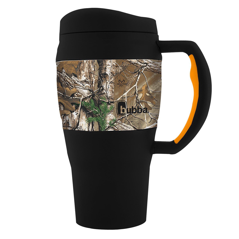 Bubba Realtree 20 oz. Travel Mug