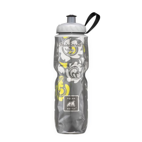 Polar 24 oz. Insulated Water Bottle - view number 1