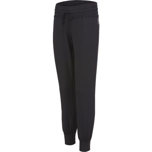 BCG™ Women's Studio Relaxed Pant