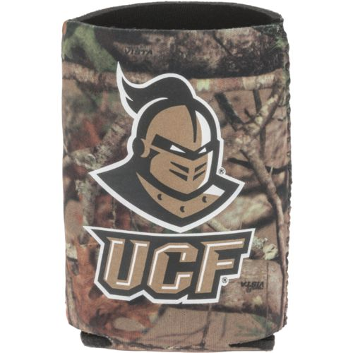 Kolder University of Central Florida 12 oz. Camo Kolder Kaddy