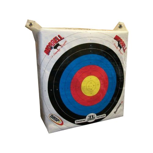 Display product reviews for Morrell Youth Target Replacement Cover