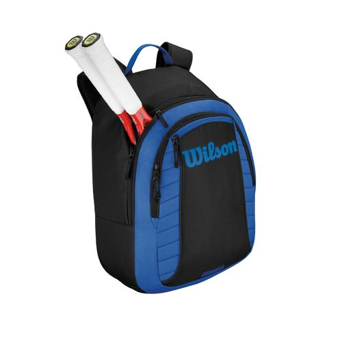 Wilson Match Backpack
