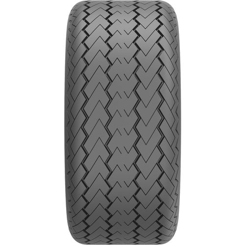 Kenda Hole-N-1 Golf Cart Tire - view number 1