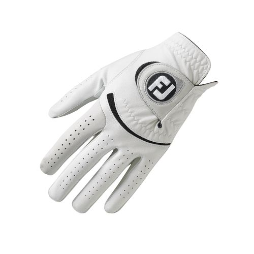 FootJoy Men's SofJoy Left-hand Golf Glove