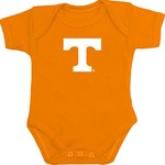 Viatran Infants' University of Tennessee Flight Creeper