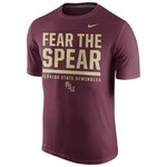 Nike Men's Florida State University Legend Local Verbiage T-shirt