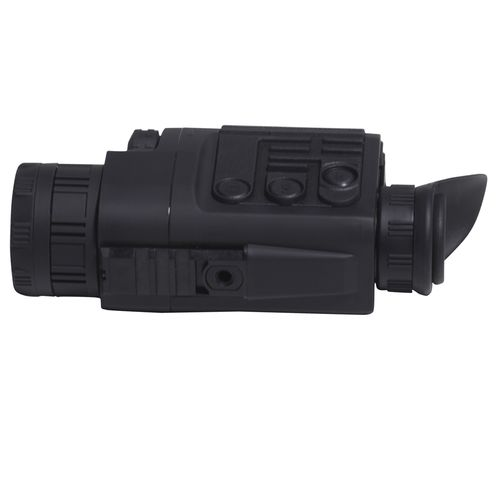 Pulsar Quantum HD19A 2 x 19 Thermal Imaging Night Vision Scope - view number 3