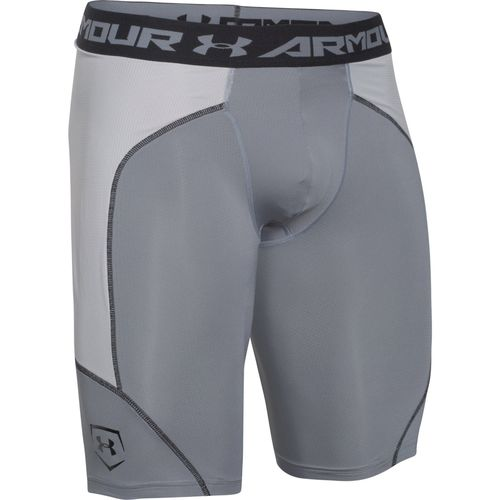 Under Armour Men's AirVent Slider Short