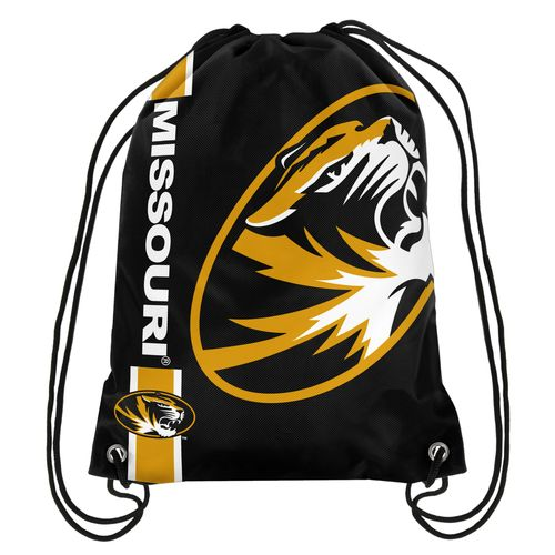 Forever Collectibles™ University of Missouri 2015 Drawstring Backpack