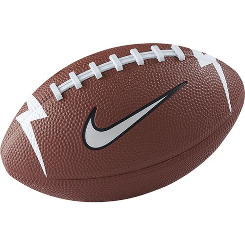 Display product reviews for Nike 500 Mini 3.0 Youth Football