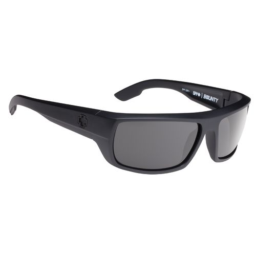 SPY Optic Adults' Bounty ANSI Rx Polarized Sunglasses