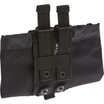 5.11 Tactical Large Drop Pouch - view number 3