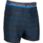 Under Armour® Men's Original Series Printed Boxer Short