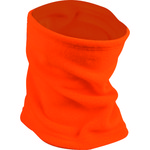 Outdoor Cap Adults' Lightweight Fleece Neck Gaiter