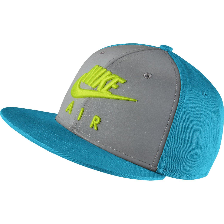 Nike Kids' Flash True Snapback Hat