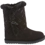 Magellan Outdoors™ Girls' Quilted Sequin Winter Boots