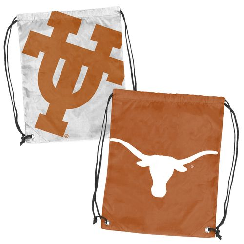 Logo™ University of Texas Backsack