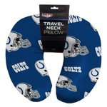 The Northwest Company Indianapolis Colts Neck Pillow