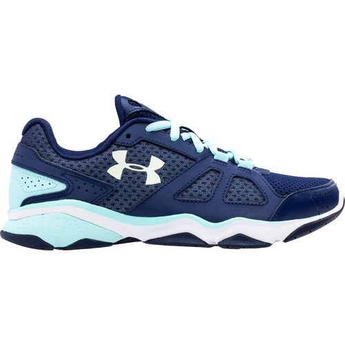 Under Armour™ Women's Micro G™ Strive V Training