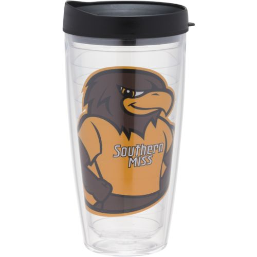 Signature Tumblers University of Southern Mississippi 22 oz.