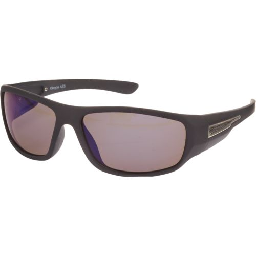 Browning Adults' Canyon Sunglasses