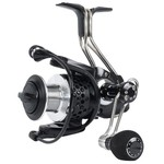Ardent Wire Spinning Reel Convertible
