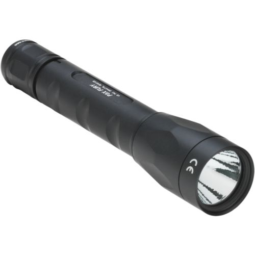 SureFire P3X Fury® Dual-Output LED Flashlight